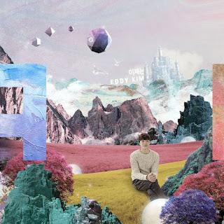 Lirik Eddy Kim - Now Lyrics