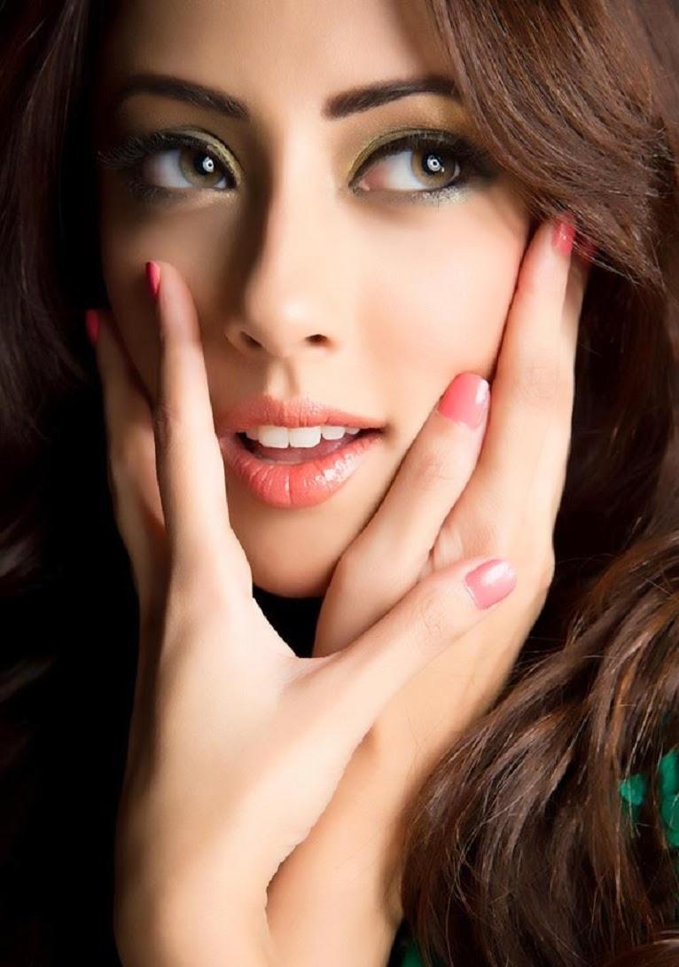 Mehwish Hayat Hd Wallpaper Showbiz Pakistani Studio Wallpapers Ainy Jaffri Hd Free