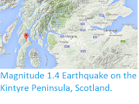 http://sciencythoughts.blogspot.co.uk/2015/12/magnitude-14-earthquake-on-kintyre.html