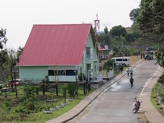 রুনময় রিসোর্ট