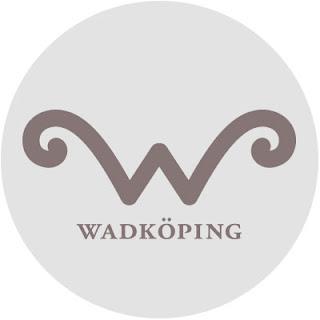 Utställning Wadköping Örebro