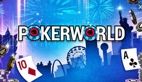 Poker City – Texas Holdem Apk Free on Android Game Download