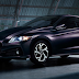 Review Automotive 2016 Honda CR-Z Refreshed, Adds Heated Leather Seats