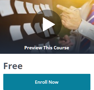 udemy-coupon-codes-100-off-free-online-courses-promo-code-discounts-2017-project-time-and-budget-control