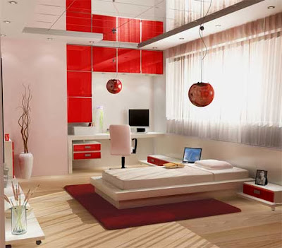anese interior design bedroom