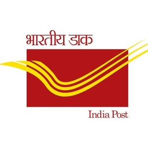 www.emitragovt.com/bharatpur-post-office-recruitment-apply-for-postman-gramin-dak-sevak-mts-mail-guard-posts