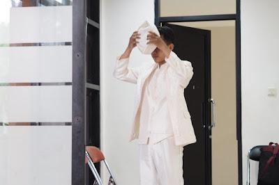 Jalanku Menikah #2: Meniti Awal Keinginan Suci www.guntara.com