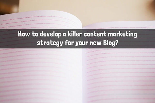 content-marketing, content-marketing-strategy, planning-a-content-marketing-strategy,