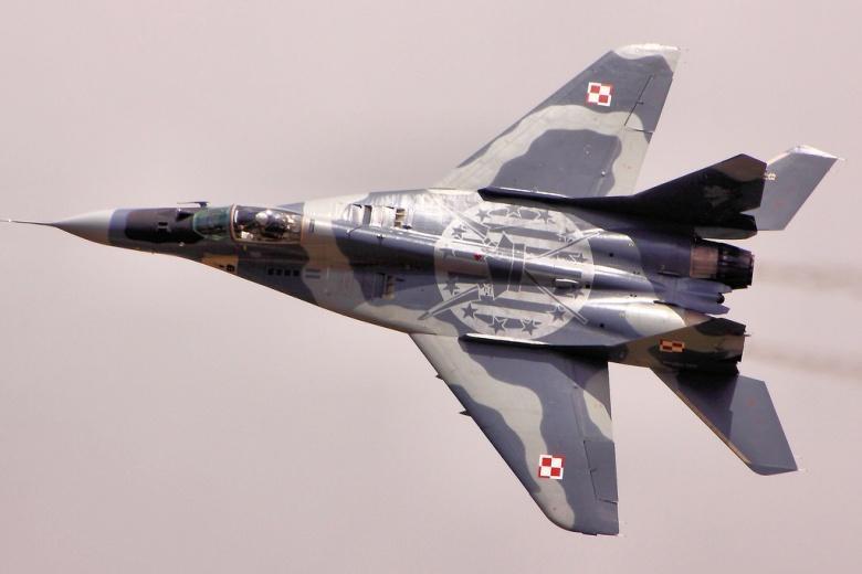 Οι Ρώσοι σχεδιάζουν μαχητικό αεροσκάφος πέμπτης γενιάς 50 ετών
