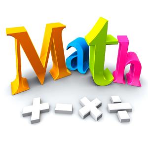Soal Ulangan Umum Matematika Kelas 2 SD Semester 2 (Genap)