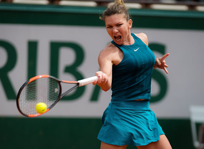 french open 2018, simona halep, roland garros, womens singles, finals, winners, champions, prize money.