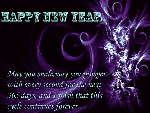 Happy New Year Wallpapers 2016