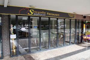 Swasdee Thai Seafood Restaurant