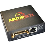 Avator-Box-crack-setup-free-download