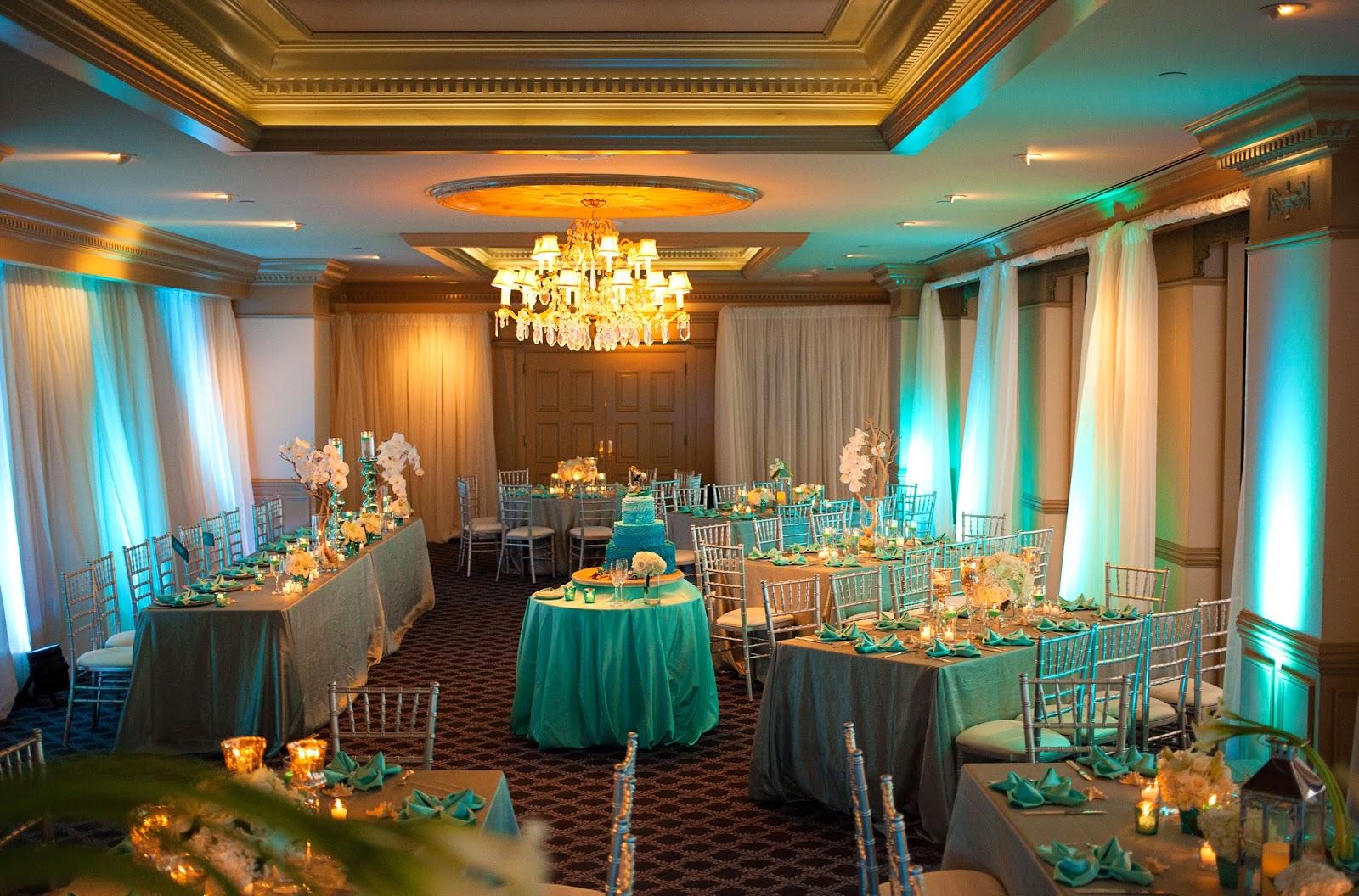 Ciao Bella Weddings Atlanta Real Wedding Details At The