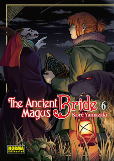 https://nuevavalquirias.com/the-ancient-magus-bride-manga-comprar.html