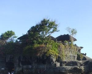 Regencies Of Bali, Regencies In Bali, Balinese Regencies
