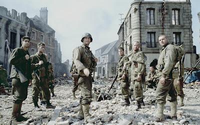 Daftar 25 Film Terbaik Dunia Tahun 90an