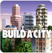 City Island 3 Building Sim v1.18.5 APK MOD for Android Free