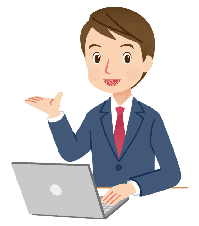 India needs 4 lakh Ethical hackers - NixaTube