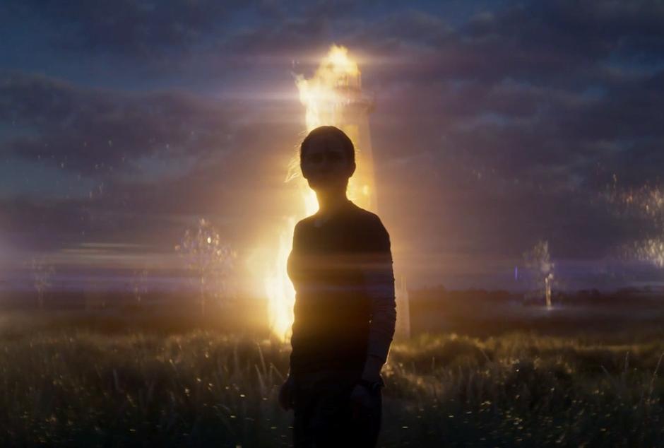 Aniquilação | Natalie Portman protagoniza ficção cientifica de Alex Garland no 1º trailer