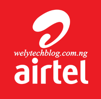 Airtel Latest Free MB Code