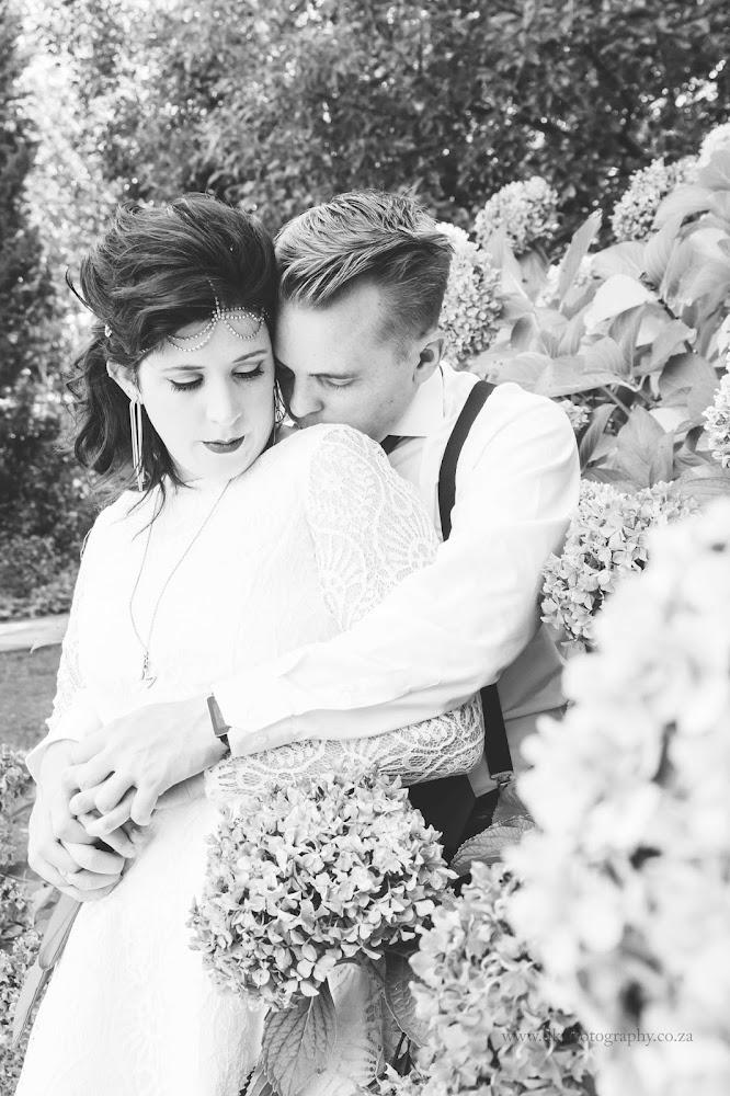 DK Photography CCD_1490-2 Maegan & Jarrad's  Wedding in The Cellars-Hohenort Hotel , Constantia Valley