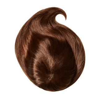 zagęszczacz hairtalk extensions