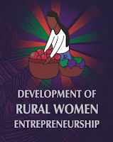 Rural and Women Entrepreneurship Development