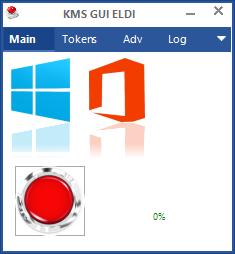 Download KMS Pico 10.2 versi terbaik - gambar 1
