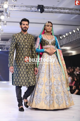 nomi-ansari-traditional-marjan-bridal-wear-dress-collection-at-plbw-2016-12