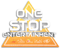 Open Recruitment di ONE STIO ENTERTAINMENT LAMPUNG Mei 2018