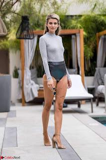 Rachel+McCord+Beach+Side+Tight+T-Shirt+and+Panites+Hot+Huge+Boobs+%7E+CelebsNext.xyz+Exclusive+Celebrity+Pics+010.jpg