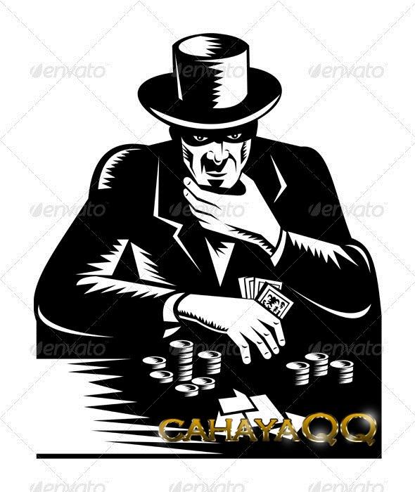 poker uang asli terpercaya 2015
