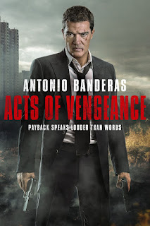 Download Acts Of Vengeance (2017) Subtitle Indonesia