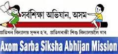 Procedure of District Level Screening & Verification for Teacher Job under SSAASSAM (TET)