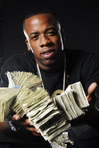 Yo Gotti Photos