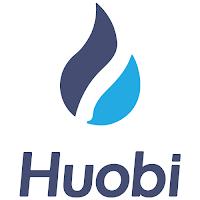Huobi – exchange distribuindo tokens Zilliqa para brasileiros