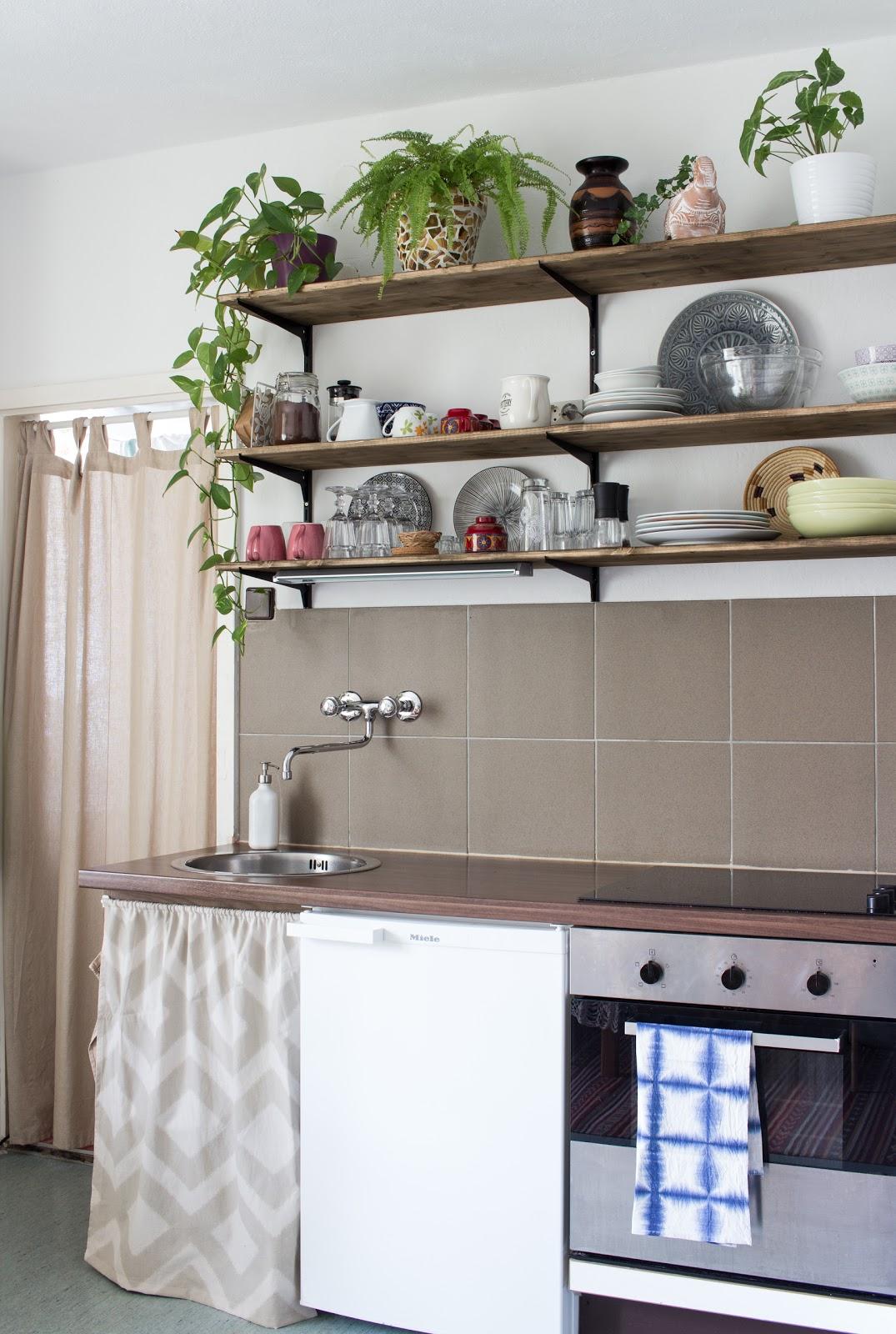 Vorhang Für Küche | Gardinen Weiß Blumenstickerei Half Vorhang Erker ...