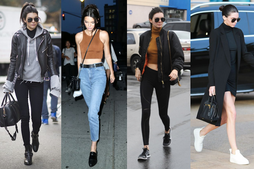 kendall-jenner-outfits