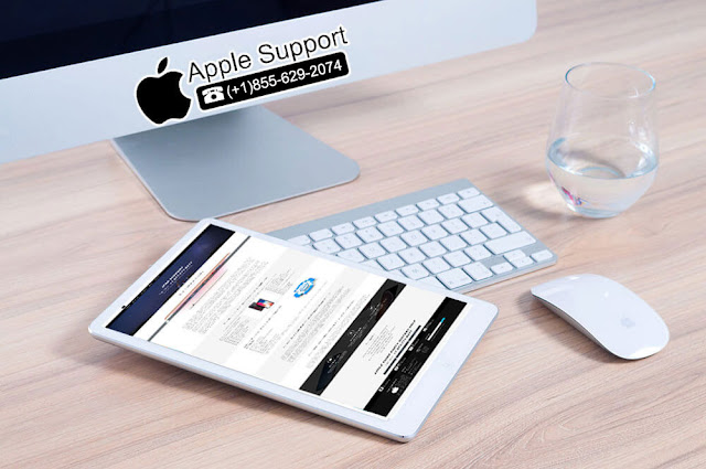 MacBook Pro Support Phone Number