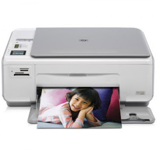 series C310a HP driver Photosmart download