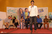Majnu Audio Successmeet-thumbnail-19