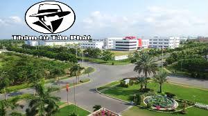 Công ty thám tử tư chuyên nghiệp tại tỉnh Long An