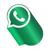 Pembaruan Terbaru WhatsApp: 3 Fitur Baru untuk Demonstrasi Termasuk 'Swipe to Reply' dan 'Dark Mode'
