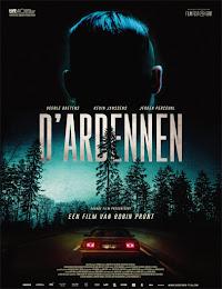 D'Ardennen (The Ardennes) (2015) [Vose]