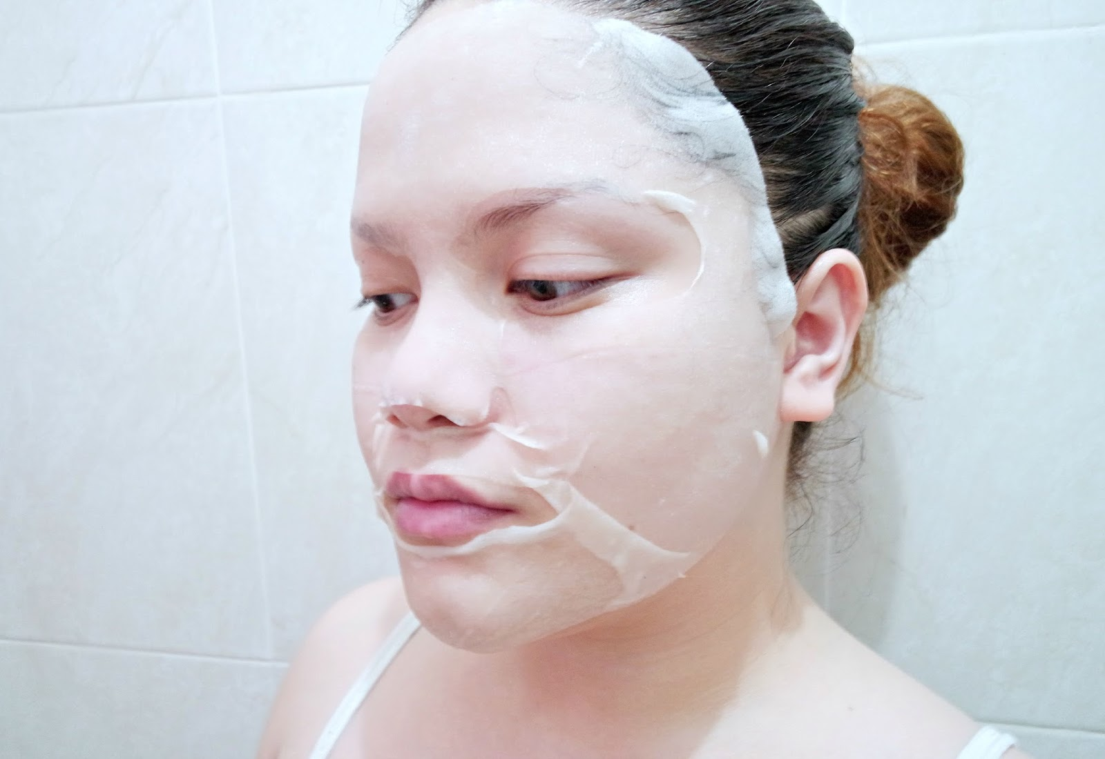 Facemask Review