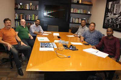 Negociação da PLR na Tivit permanece em debate