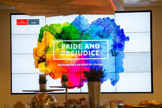 Pride and Prejudice 2018