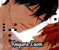 Koiyume Lover